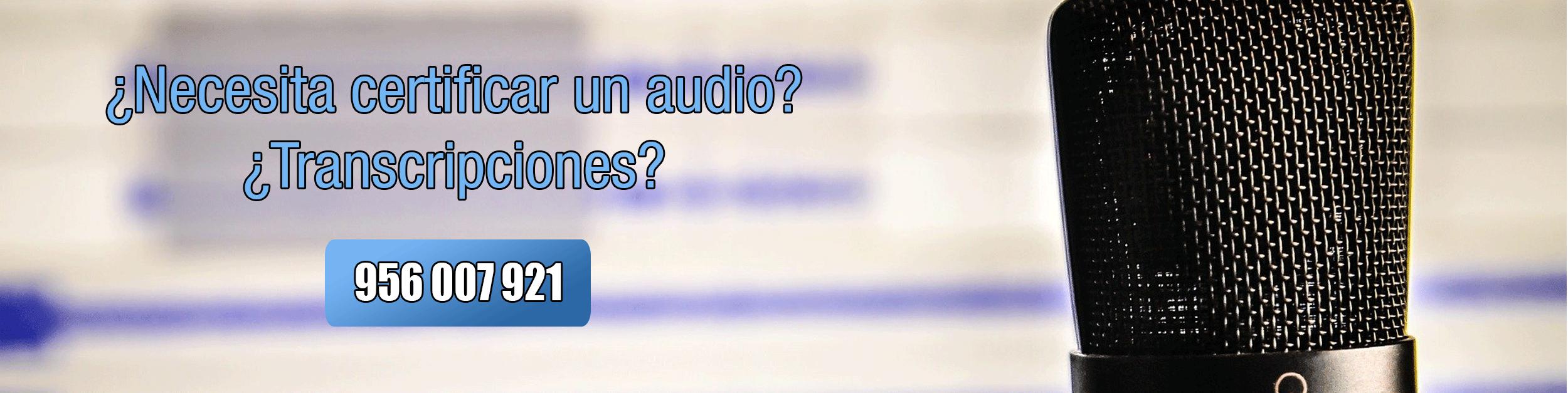 perito-informatico-cadiz-audio